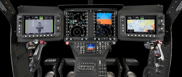 Resultado de la imagen para MD 530G