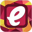 Easy Elipse Icon Pack v2.1.8 Apk Download