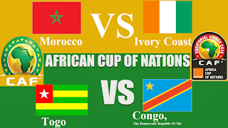 2017-nilesat-gabon-guinea-bissau.African.Nations.Cup.2017.Gabon.Nilesat.Gabon.Guinea-Bissau.Burkina-Faso.Cameroon.Algeria.Zimbabwe.Tunisia.Senegal.Ivory-Coast.Togo-Congo-The-Democratic-Republic-Of-The.Morocco.Ghana.Uganda.Mali.Egypt