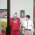 Daftar Nama dan Biodata Pemain Aladin ANTV