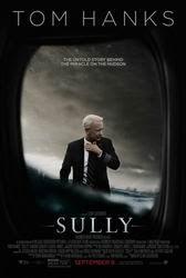 Sully (2016) BRRip 720p RETAiL Vidio21
