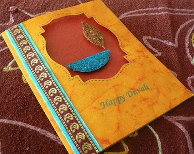 Diwali Greeting Cards Images With Quotes