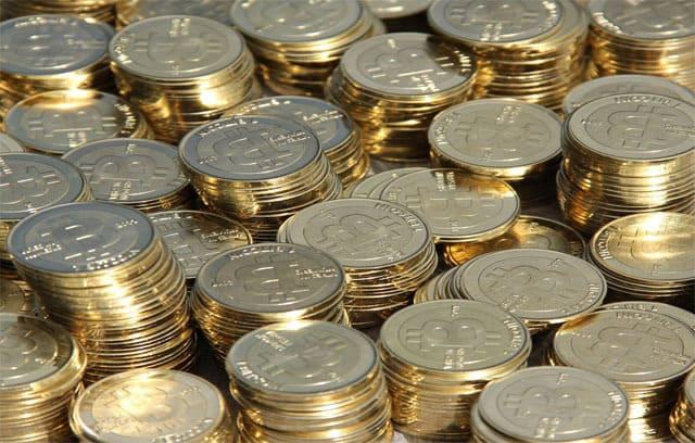 شرح-ماهو-البتكوين-Bitcoin-وما-هي-قيمة-عملته ؟