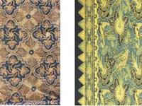 Keunggulan Ekonomi Indonesia : Batik Indonesia