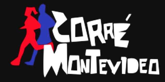 Corré Montevideo será Sudamericano de media maratón (Montevideo - Uruguay, 18/mar/2017)