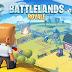 Baixar - Battlelands Royale PUBG APK UPDATED