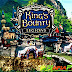 King's Bounty: Legions 1.9.250 Apk + Data for android
