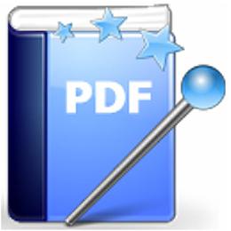 PDFZilla - Free PDF Reader 3.9.0