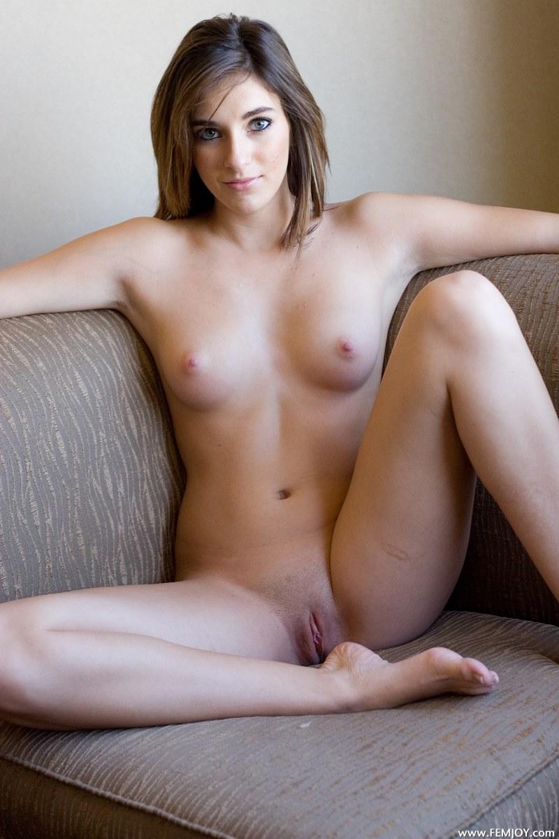Top Model Porno