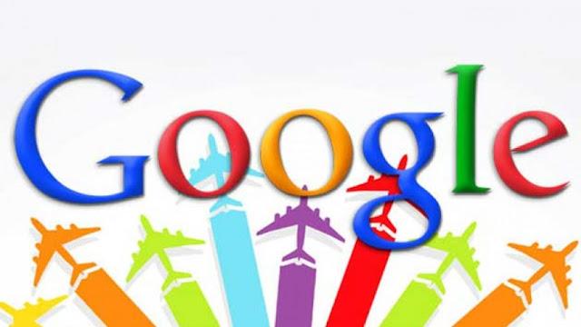 «Google Авиабилеты» запустил в России функцию выбора железнодорожных билетов
