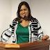 Deputada e representante de Simões Filho, toma posse nesta sexta (1º) na ALBA