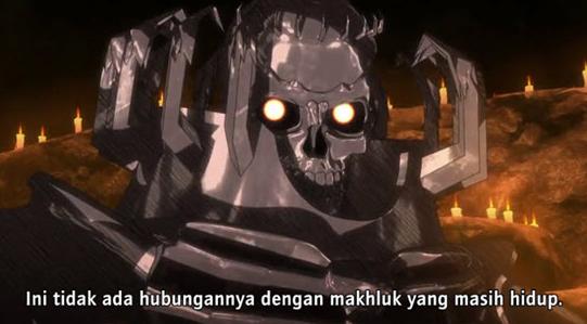 Download Anime Berserk 2016 episode 10 Subtitle Indonesia