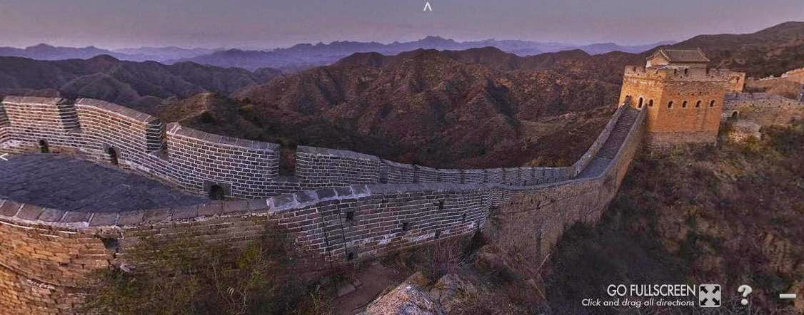 http://www.panoramas.dk/7-wonders/great-wall.html