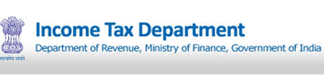 Income Tax Inspector,Vacancies For Assistant and Multi Tasking Staff 2013