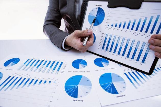 Les idées des analystes financiers sont-elles bonnes à prendre