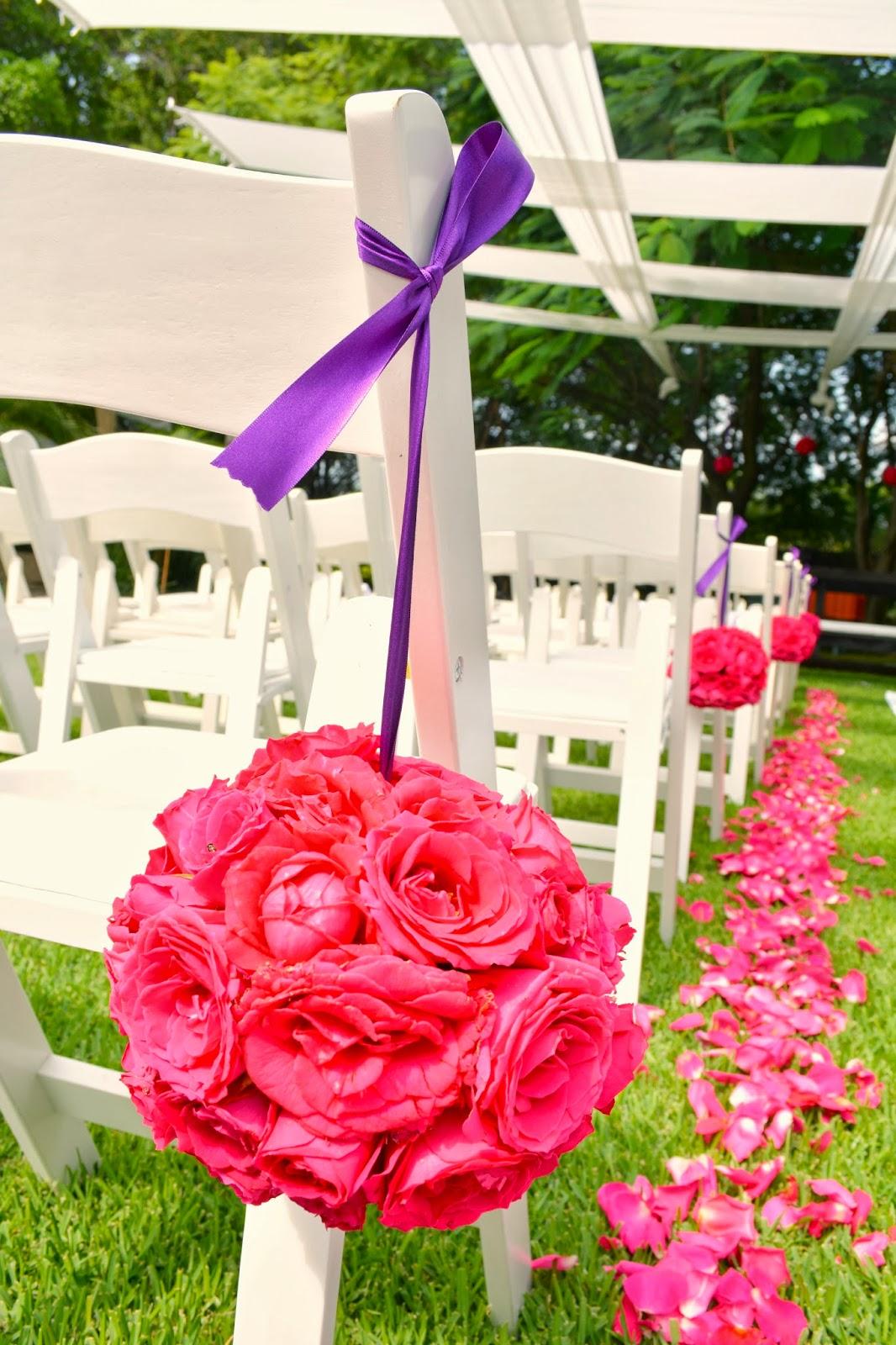 Quinta Pavo Real Del Rincon Jardín De Eventos Octubre 2013