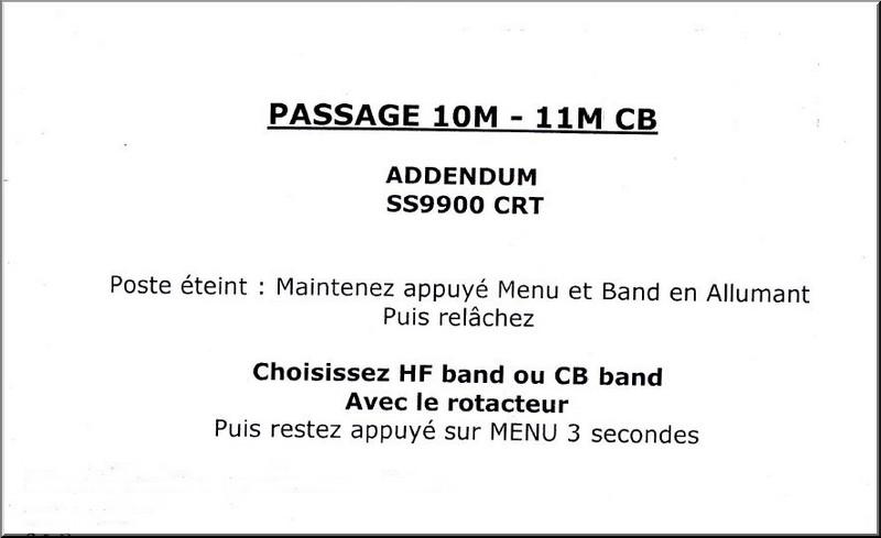 CRT SS 9900 v4 (Mobile) - Page 3 Passage%2B10m%2B11M%2B9900