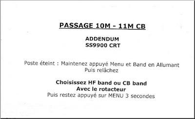 CRT SS 9900 v4 (Mobile) - Page 13 Passage%2B10m%2B11M%2B9900