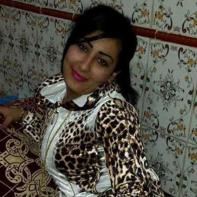 Homme cherche femme pour mariage halal