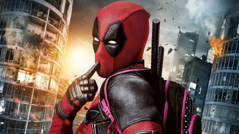 Deadpool 2 comenzará a rodarse a principios de 2017