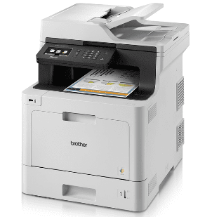 BROTHER MFC-J6510DW XML PAPER SPECIFICATION PRINTER DRIVERS FOR WINDOWS XP