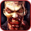Gun Zombie:Hell Gate Cheats
