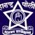 Maharashtra Police online vacancy for Law Officer jobs 2015