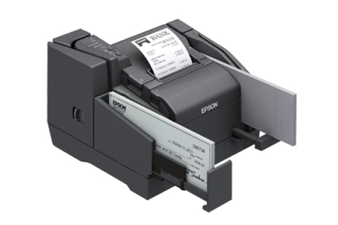 V30 EPSON PERFECTION TÉLÉCHARGER DRIVER