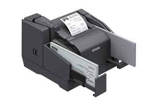 Download Epson TM-S9000 drivers