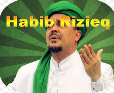 Berita-Harian-Tidak-Bisa-Bantu-Pulangkan-Habib-Rizieq