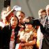 Lula pide salida de Temer y elecciones directas en #Brasil