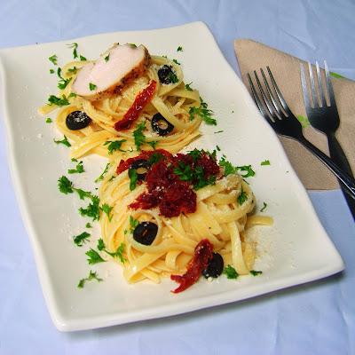 aglio oilo recipe, pasta dinner ideas, delicious pasta recipes, good pasta recipes