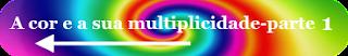 A cor e a sua multiplicidade-parte 1