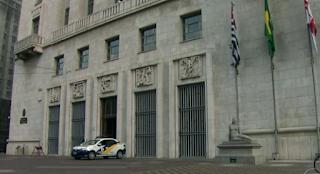 Aprovados em concurso para Guarda Civil Metropolitana de São Paulo esperam por vaga desde 2013