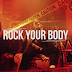 Video | Burna Boy - Rock Your Body (HD) | Watch/Download