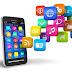 3 تطبيقات رائعة ومفيدة يجدر بك تجربتها للاندرويد والايفون
