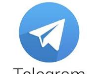 Panduan Transaksi Pulsa Via Telegram