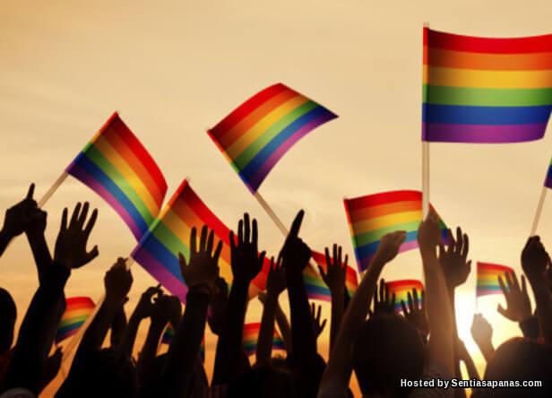 LGBT [2]