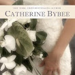 Wife by Wednesday ( The Weekday Brides #1) by Catherine Bybee