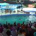 Libur Lebaran, Destinasi Wisata Di Batang Dipadati Pengunjung