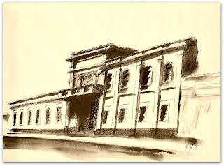 Sociedade Orpheu, São Leopoldo