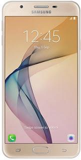 Samsung Galaxy On Nxt Price in Pakistan