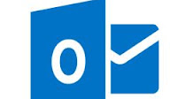 Importare account Email Libero, Yahoo e altri in Outlook.com