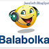 Balabolka 2.11.0.581 For Windows Final Download (Full)
