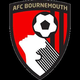 A.F.C. Bournemouth Logo 512x512px