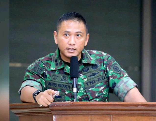 Anggota Kostrad Praka Irham Jaya, Dikeroyok 18 Orang Pemuda