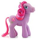 My Little Pony September Aster Birthday (Birthflower) Ponies G3 Pony