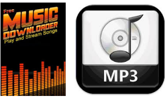 Music Maniac Pro v2 Apk Download For Android