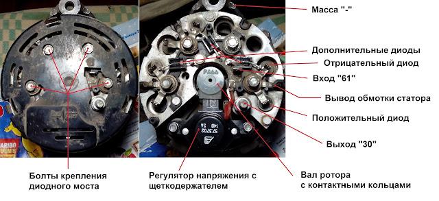 http://autovazremont.blogspot.com/2017/02/ne-gorit-lampa-akb-vaz-2107.html