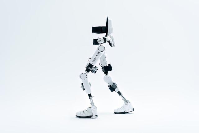 http://www.cyberdyne.jp/